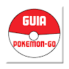 Guia Top Pokemon Go APK