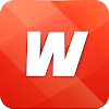 WHAFF LOCKER APK