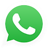 WhatsApp Messenger APK v (479)