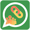 Whats Groups - Join Groups APK