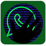 Whats Hack Number - hacking simulator for Whtsapp APK