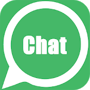 Open Whatsa Chat Without Save Number APK