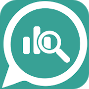 WhatsTools: Tracker Whats Online , Booster, Sender APK