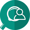 Who Visit My Profile? - Whats Tracker for WhatsApp APK
