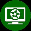 Live Football on TV APK