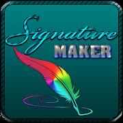 Fancy Signature Maker APK