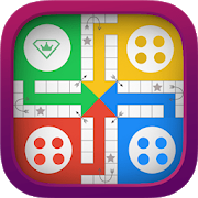 Ludo (original) : Star 2017 : Ludo star king 4 Android Latest Version Download