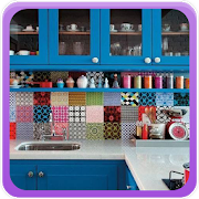 Backsplash Tile Idea Gallery APK