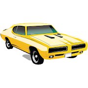 Car Operating Cost Calculator APK