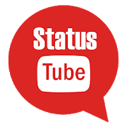 Video StatusTube APK