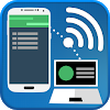 WiFi File Transfer - FTP APK
