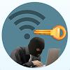 Wifi Password Hacker:Prank APK