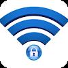 WiFi Passwords Generator APK