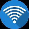 Free Wifi Password Scan APK