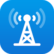 Sudo Share - Share Wifi Hotspot from 3G/4G APK