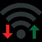 WiFi Password - WiFi Key APK