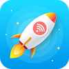 WiFi Booster accelerates net APK