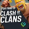 Fandom: Clash of Clans APK