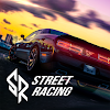 SR: Racing APK