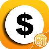 Big Time Cash. Make Money Free APK