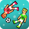 Happy Soccer Physics - 2017 Funny Soccer Games APK