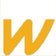 Wirepick Notification APK