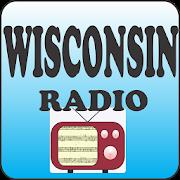 Wisconsin Radio APK