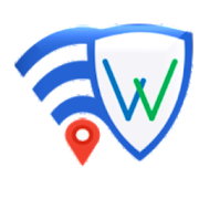 Wispero Safe Flight Lite 4.1.2 Android Latest Version Download