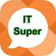 IT Super Chat Room APK
