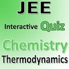 JEE-CHEMISTRY-THERMODYNAMICS APK