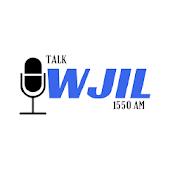 WJIL Talk 1550AM APK