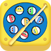Fishing Toy APK