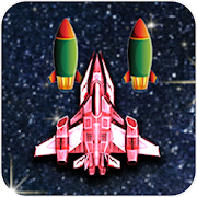 AirCraft Wars Game For Kids 1.2 Android Latest Version Download