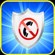 Safest Call Blocker APK