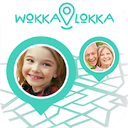 Kids smart gps watch app - Wokka Lokka 2.2.14 Android Latest Version Download