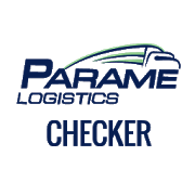 Parame Checker APK