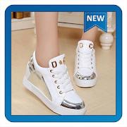 New Women Shoes APK