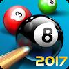 Pool - Ball Game APK