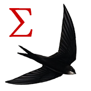 SwiftCalc APK