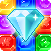 Diamond Dash Match 3: Award-Winning Matching Game 7.0.121 Android Latest Version Download