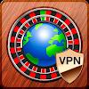Woo VPN+TOR Pro APK