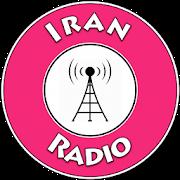 Iran Radio APK