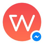 Wordeo for Messenger 0.3.00 Android Latest Version Download