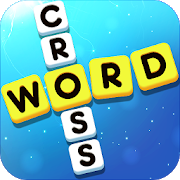 Word Cross APK