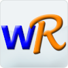WordReference.com dictionaries APK