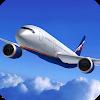 Plane Simulator 3D APK