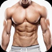 Pro Gym Workout (Gym Workouts & Fitness) APK