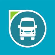 WorkWave: GPS Track APK