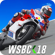 Top Bike Racing Game 2018 APK