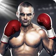 Real Fist APK
